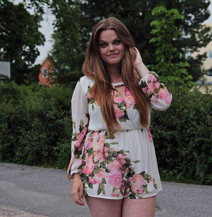 Jogos prinsessa dating kristna dejtingsajter i Nederländerna
