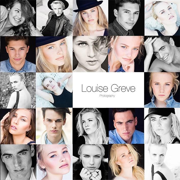 LouiseGreve