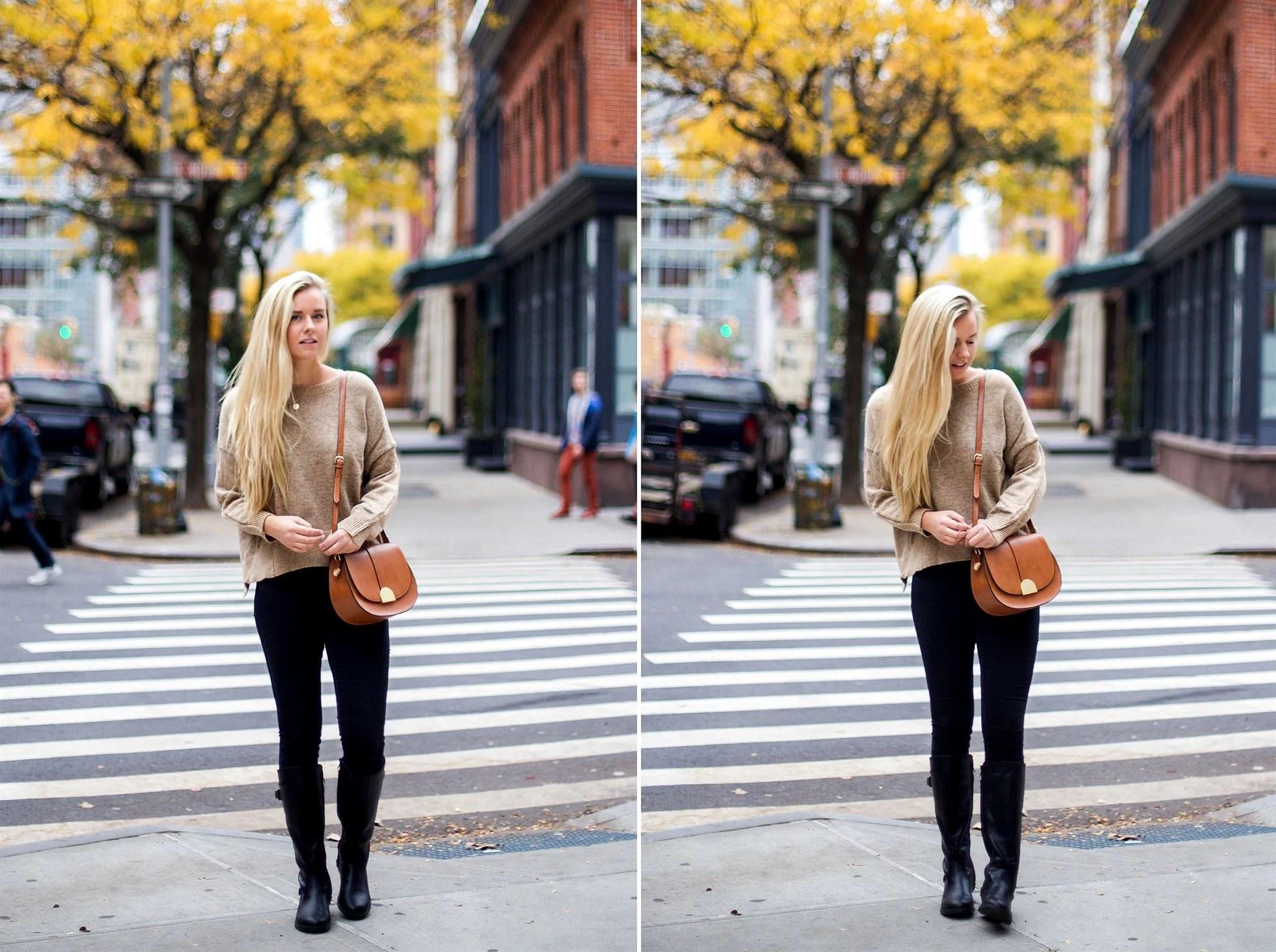 Outfits November 2015