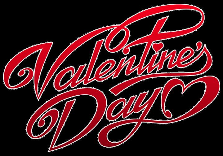 Alla Hjärtans Dag idéer
