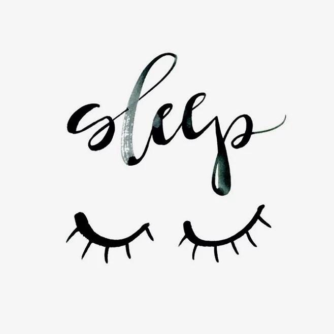 Sover.. men helt fel tider