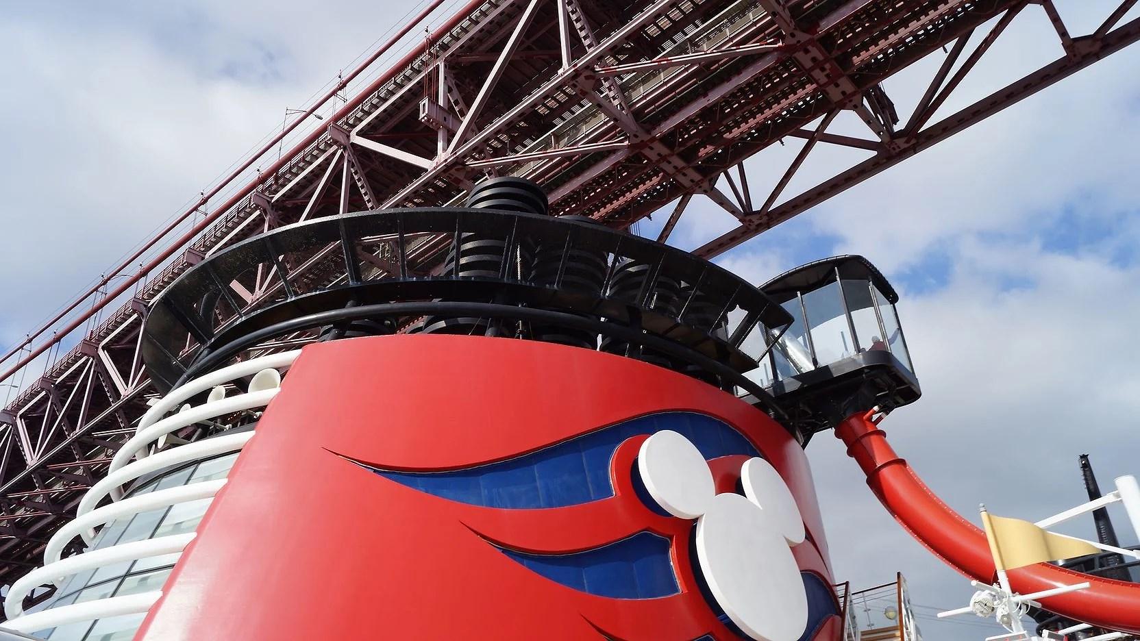 Disney land krok upp ansluta sol glasögon