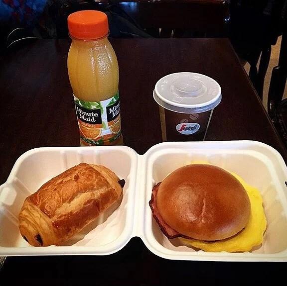 Free Halfboard frukost i parkerna på Disneyland Paris (EuroDisney)