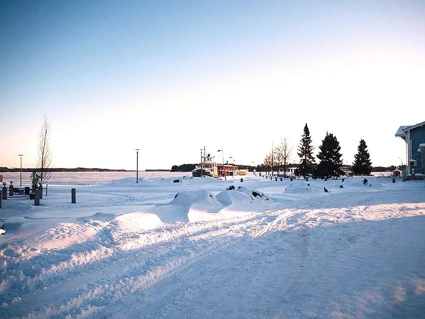 kuopio-satama-1