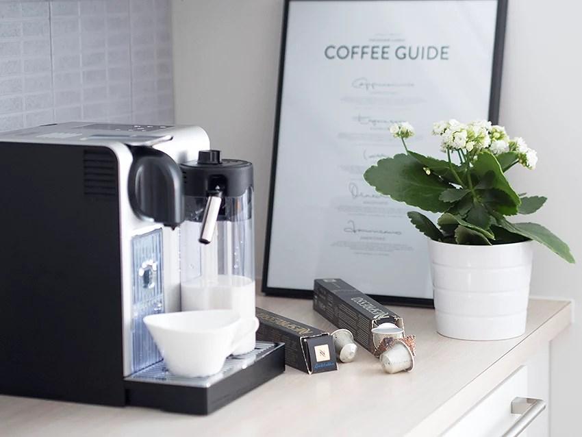 Nespresso-kahvia-4