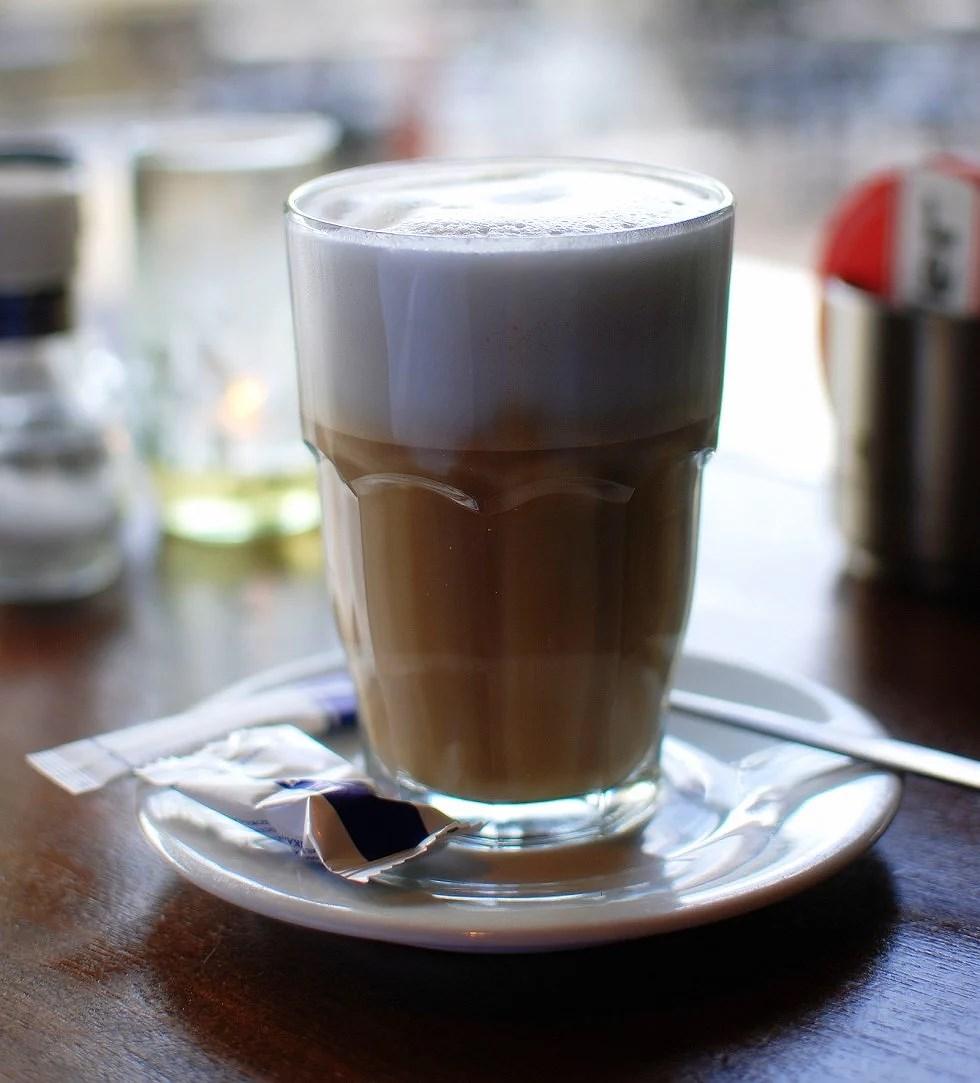 Koffie_verkeerd_cafe_MP_Amsterdam