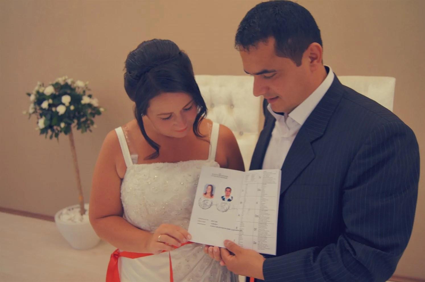 evlilik fotograflari 169