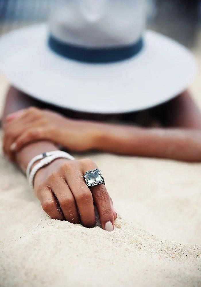 MAKARSKA RIVIERAN