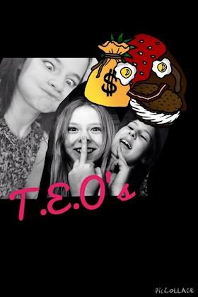 t_e_o_