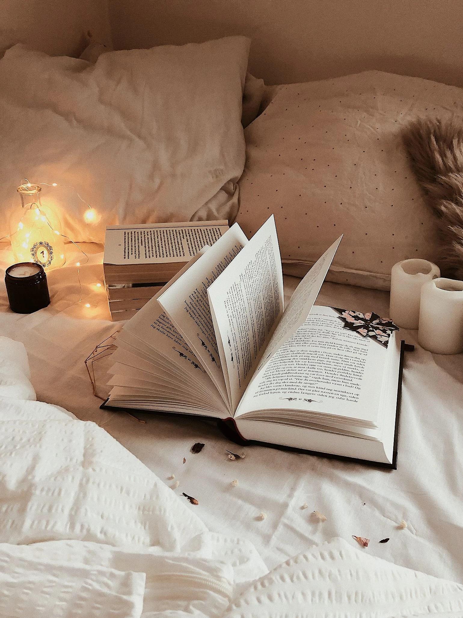Book shaming.