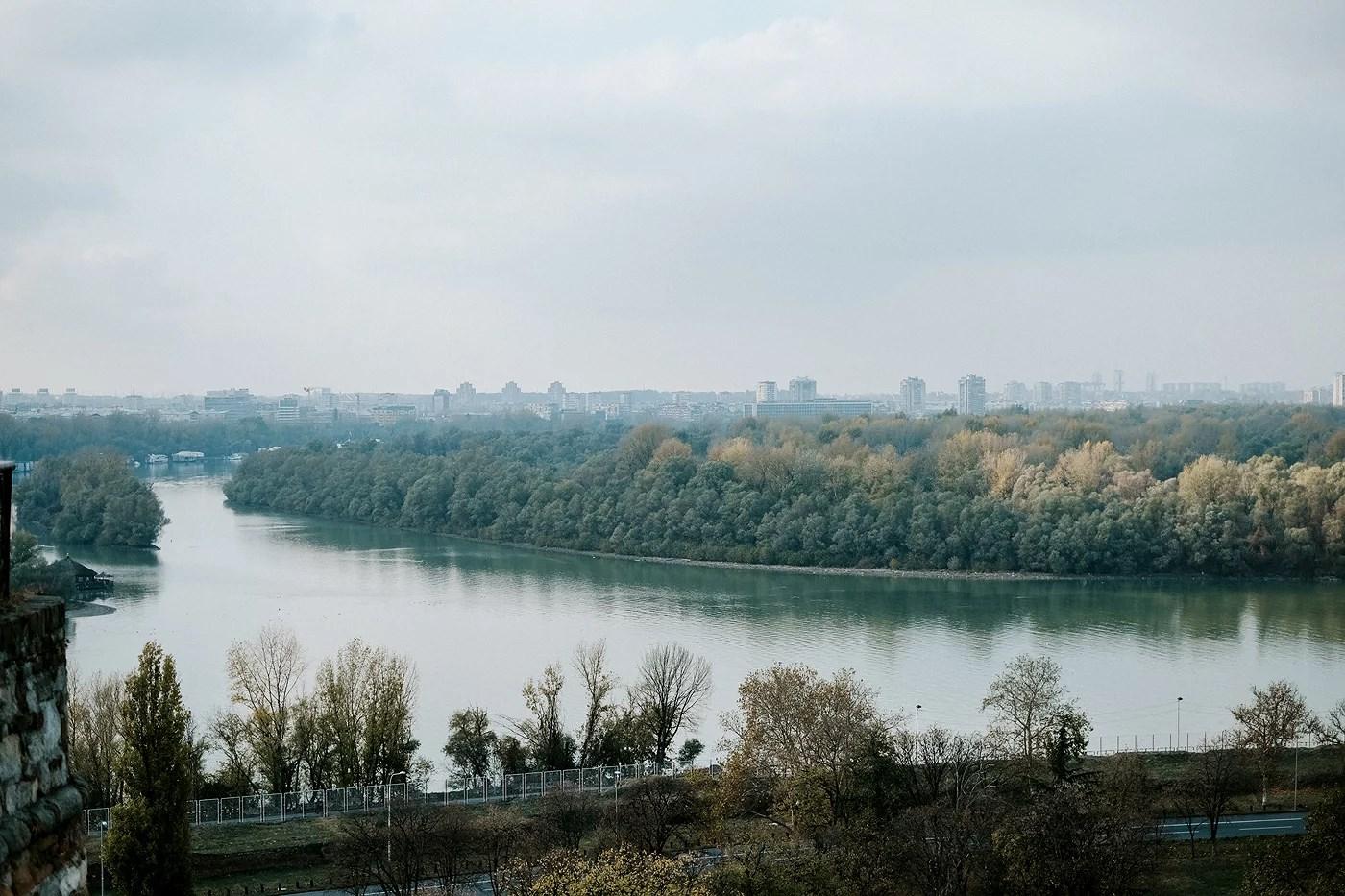 belgrad dag 3