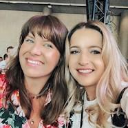 See Bloggers 2019, J Banaszewska, Instacademy