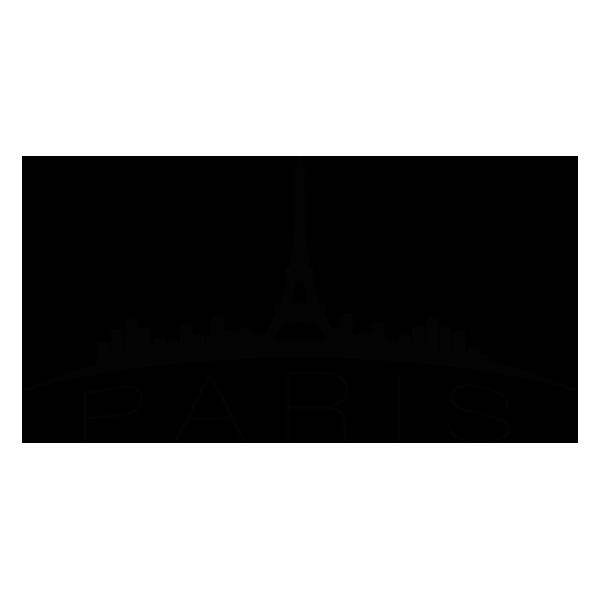 Plombier Paris by Paris