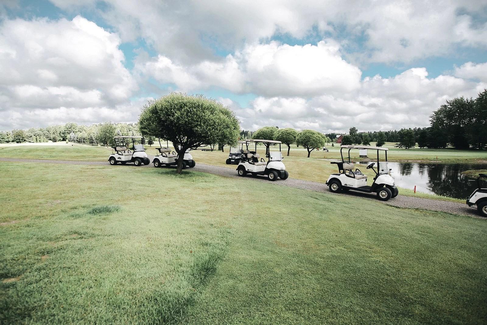 golf4@johannaturpeinen kopio1