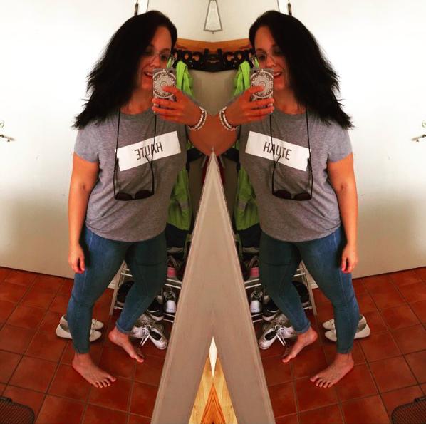 sofieemeijer @Instagram ✌🏻
