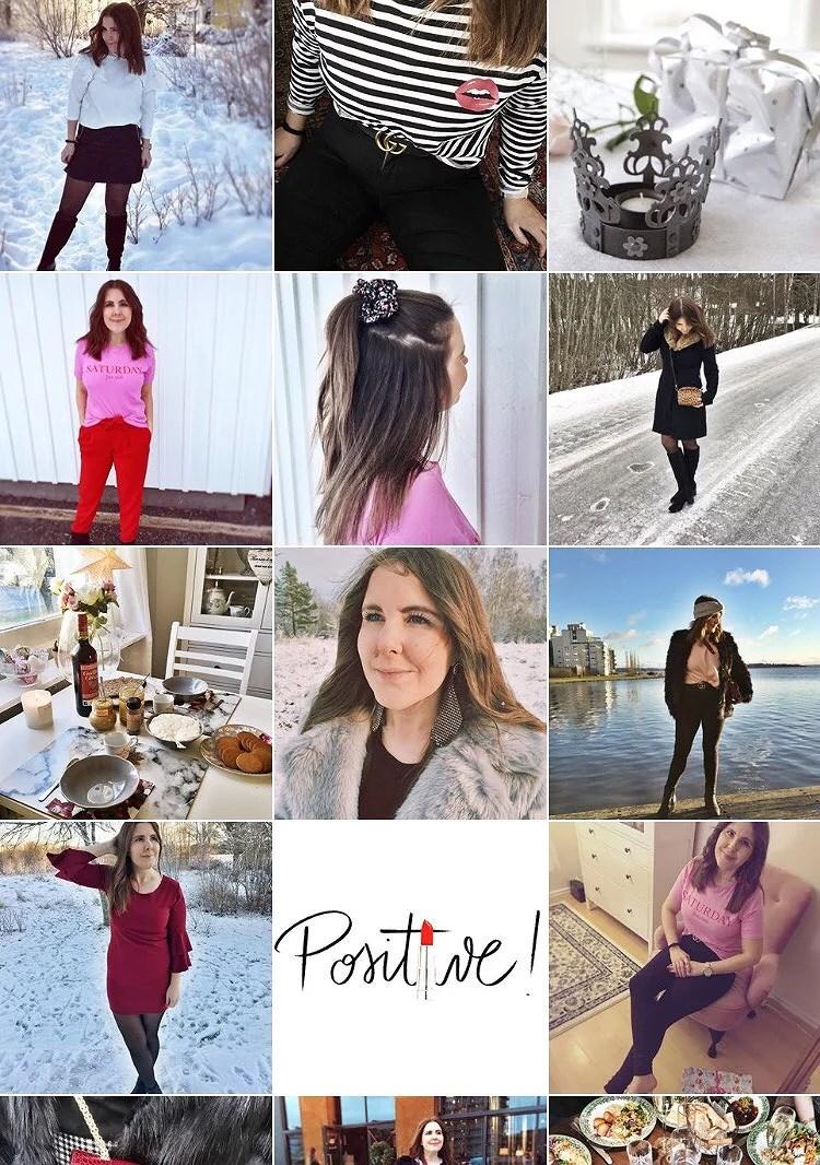Mina fem bästa instagramtips!