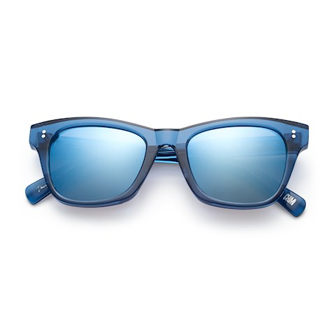 https://chimieyewear.com/sv/shop/core-collection/acai-007-clear/