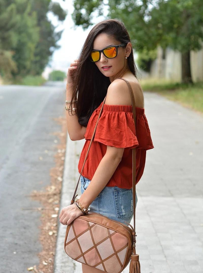 zara_choies_shorts_denim_como_combinar_top_ootd_outfit_06