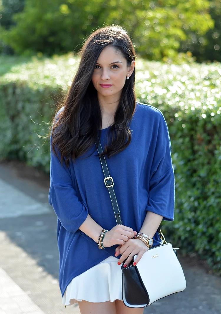zara_ootd_outfit_como_combinar_falda_blanca_tfnc_leopardo_03