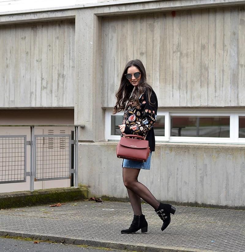 zara_ootd_lookbook_outfit_street style_zaful_04