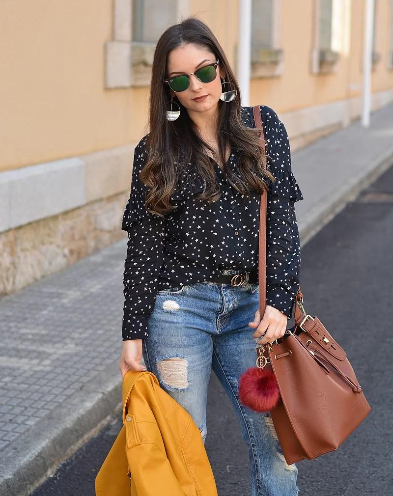 zara_pimkie_jeans_bershka_pepemoll_03
