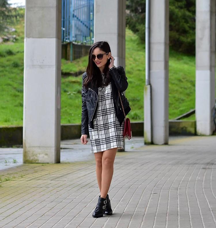 Zara_sheinside_tfnclondon_outfit_ootd_burdeos_05