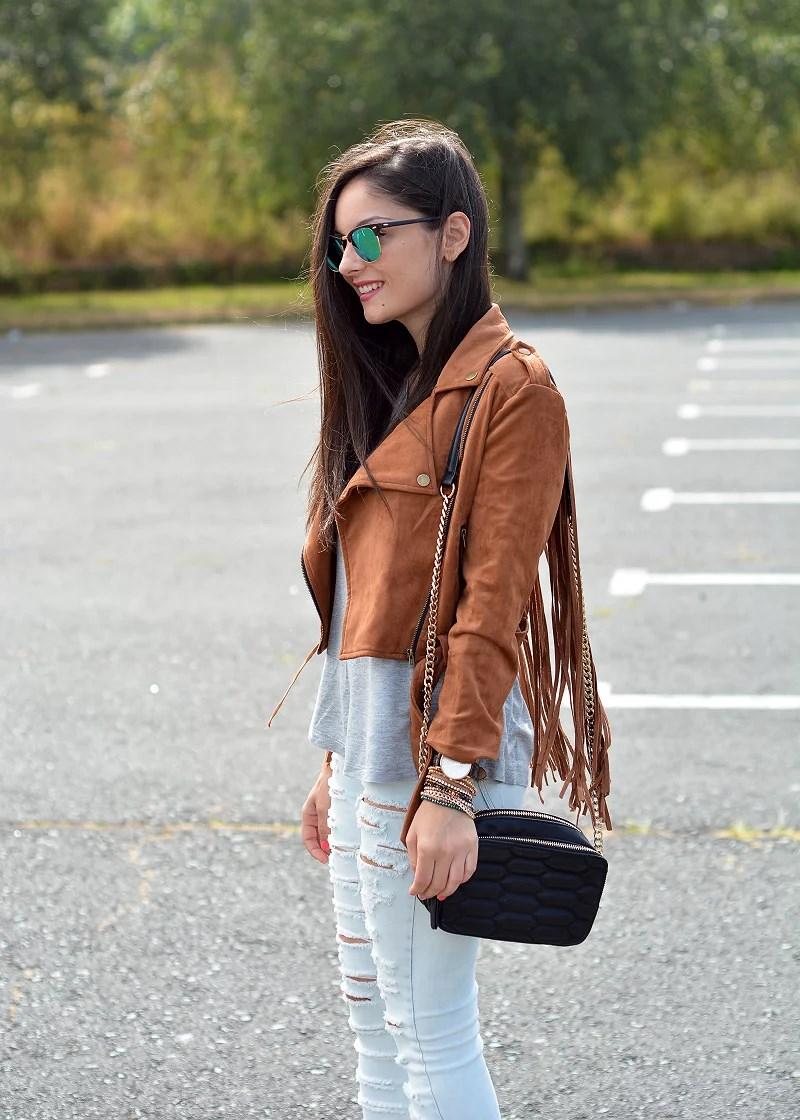 zara_walk_tendry_tassels_como_combinar_jeans_08