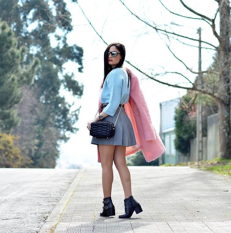 Zara_ootd_pastel_pink_stradivarius_sheinside_azul_bebe_08