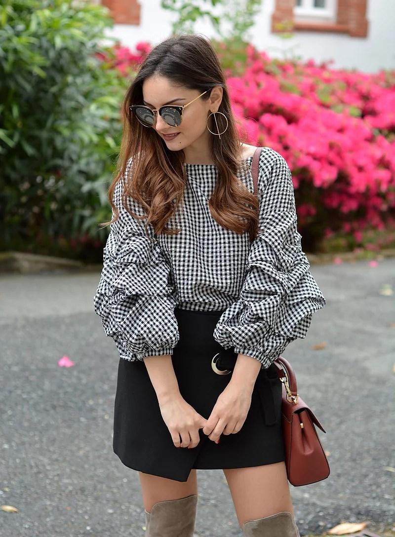 zara_ootd_outfit_lookbook_shein_vichy_09