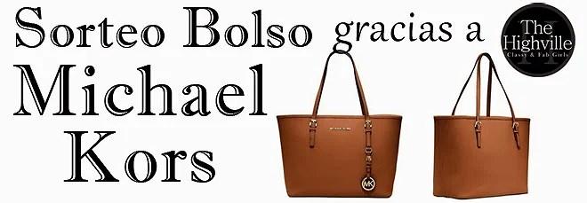 http://www.petitsweetcouture.com/2014/06/sorteo-de-un-bolso-michael-kors-by.html