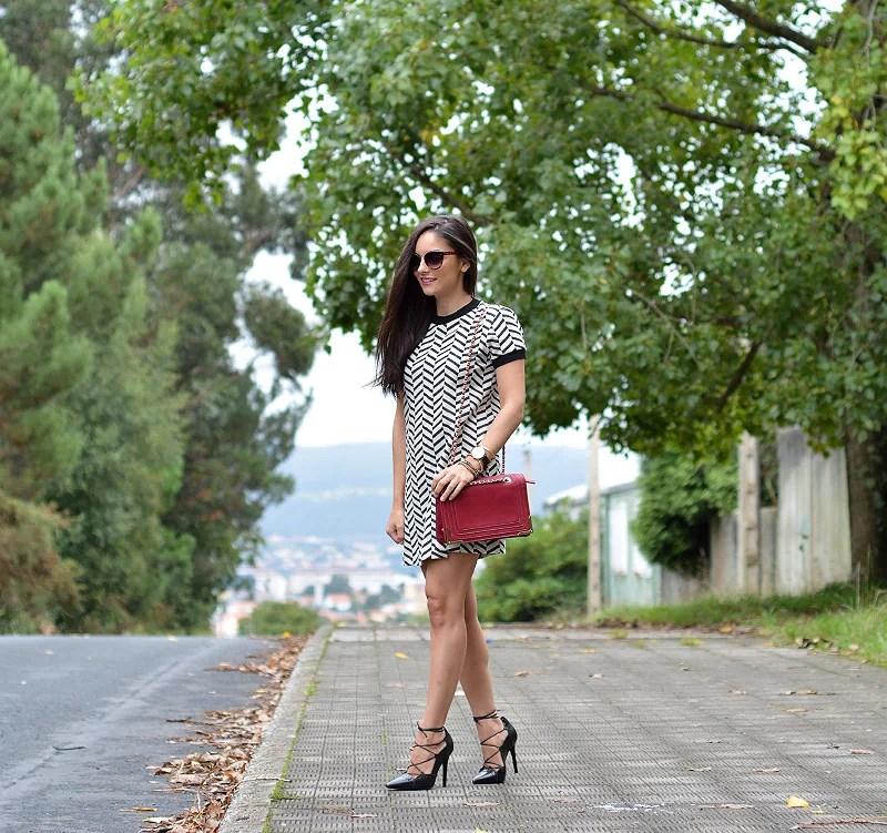 zara_ootd_outfit_04
