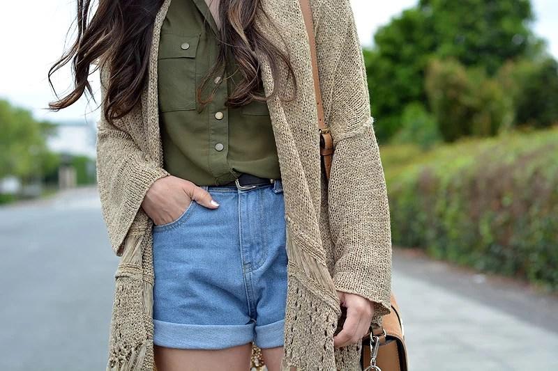 zara_ootd_outfit_lookbook_shein_09