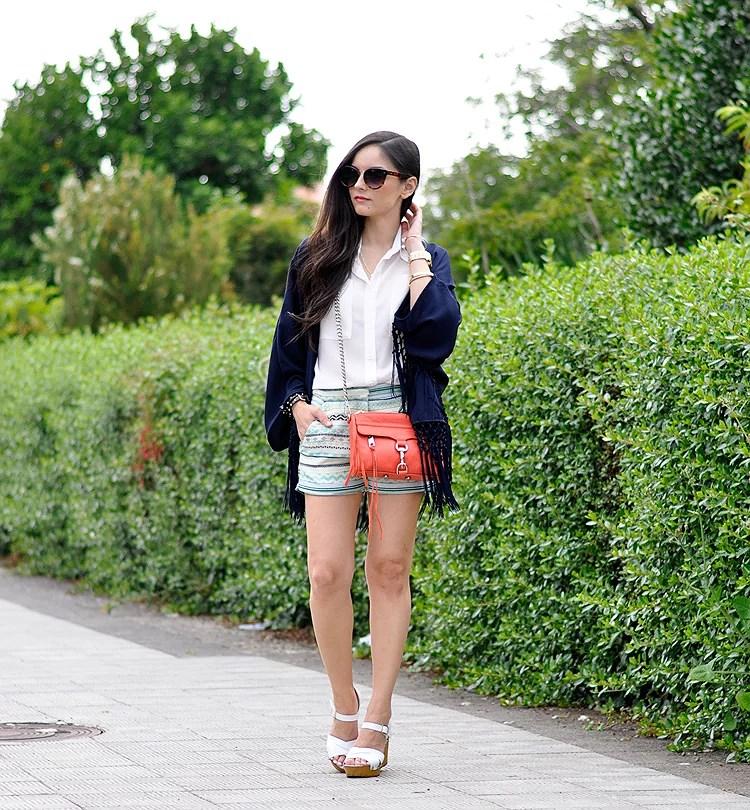...Gorgeous Shorts...