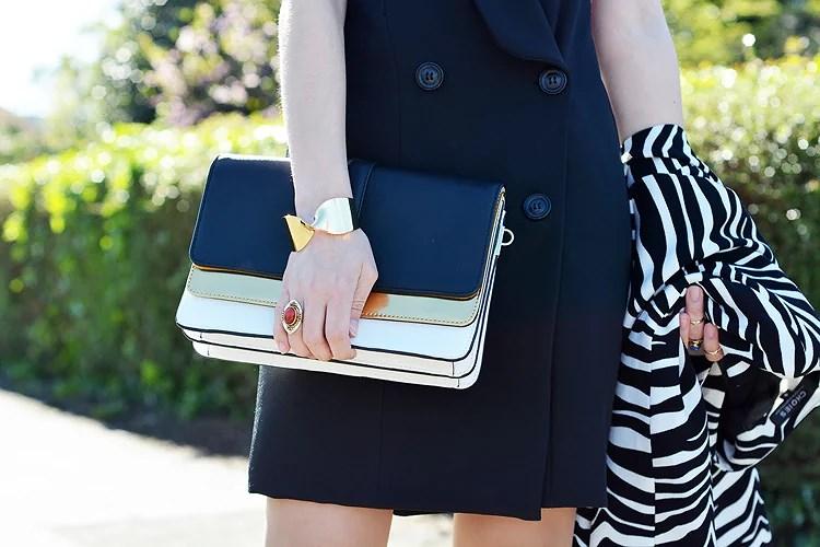 Zara_oasap_dress_outfit_ootd_cebra_coat_heels_07
