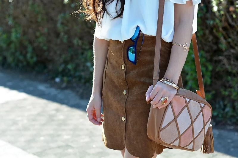 zara_ootd_outfit_mango_falda_ante_07
