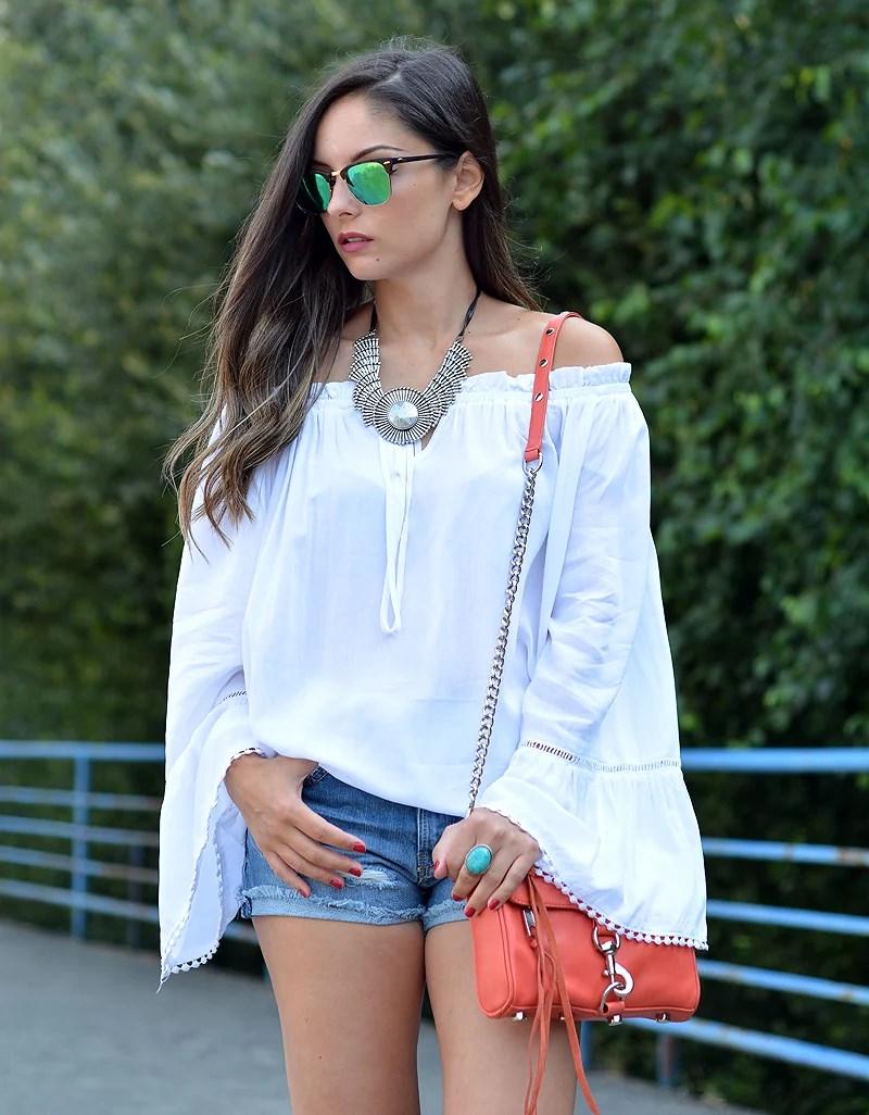 zara_ootd_lookbook_street style_sheinside_rebecca Minkoff_06