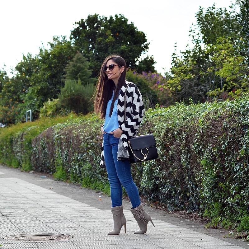 zara_ootd_outfit_gray boots_como_combinar_shirt_jeans_04