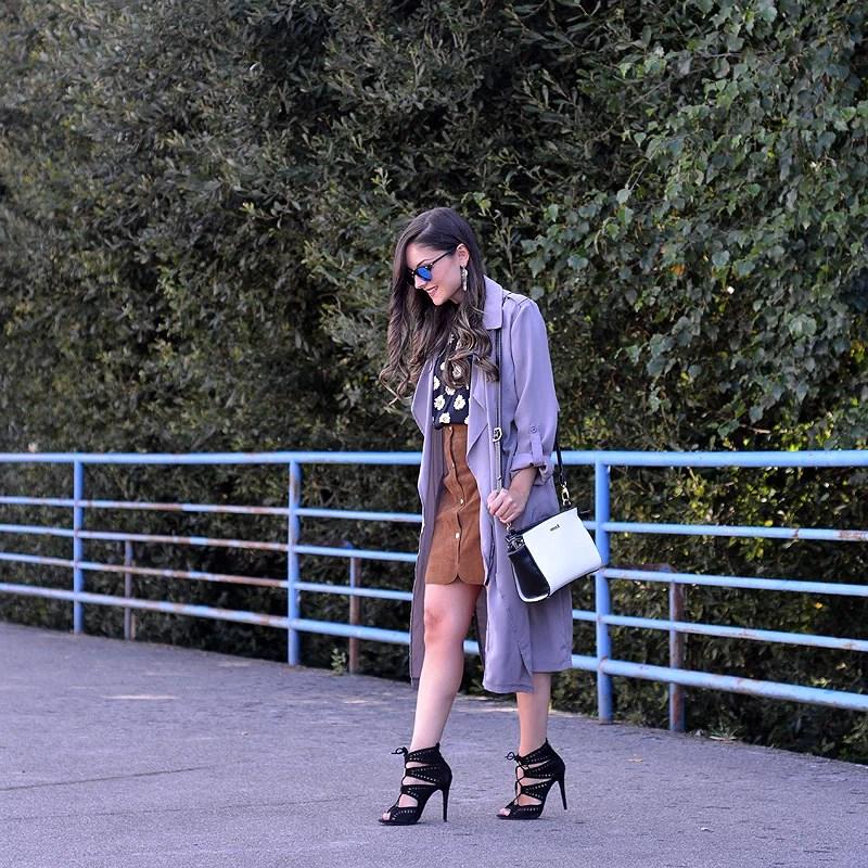 zara_mango_ootd_lookbook_street style_shein_02