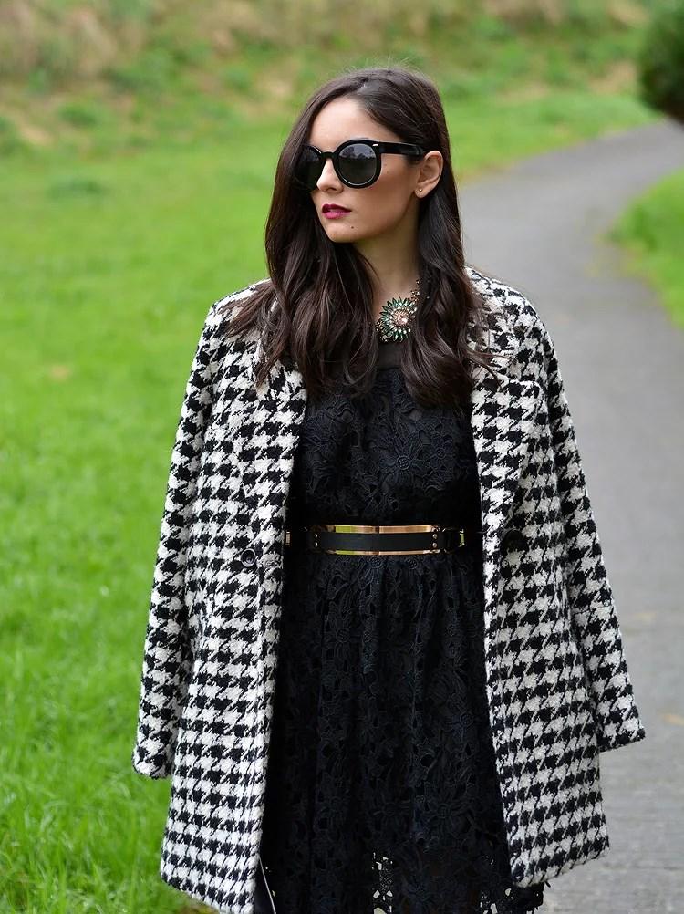 LBD_Black dress_zara_clutch_abrigo_pata de gallo_06
