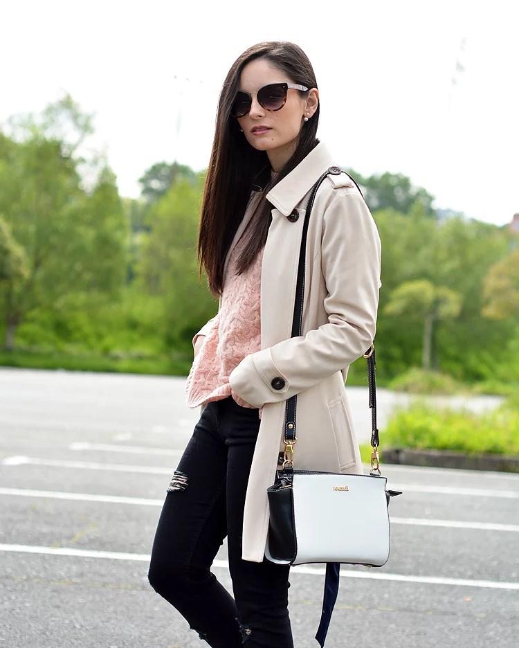 Zara_ootd_outfit_oasap_stan_smith_como combinar_sneakers_jeans_03