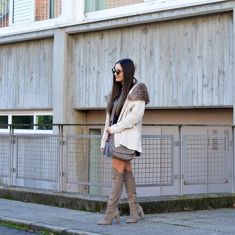 zara_bershka_ootd_outfit_lookbook_streetstyle_clenapal_02