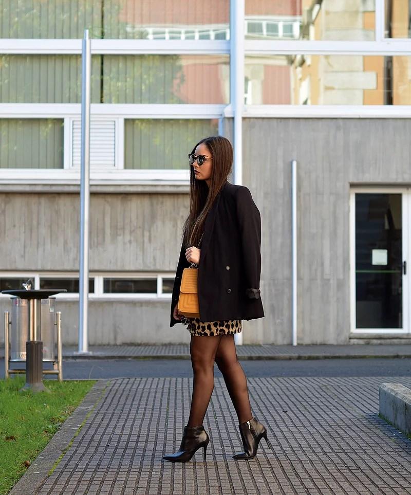 zara_ootd_outfit_mango_lookbook_street Style_05