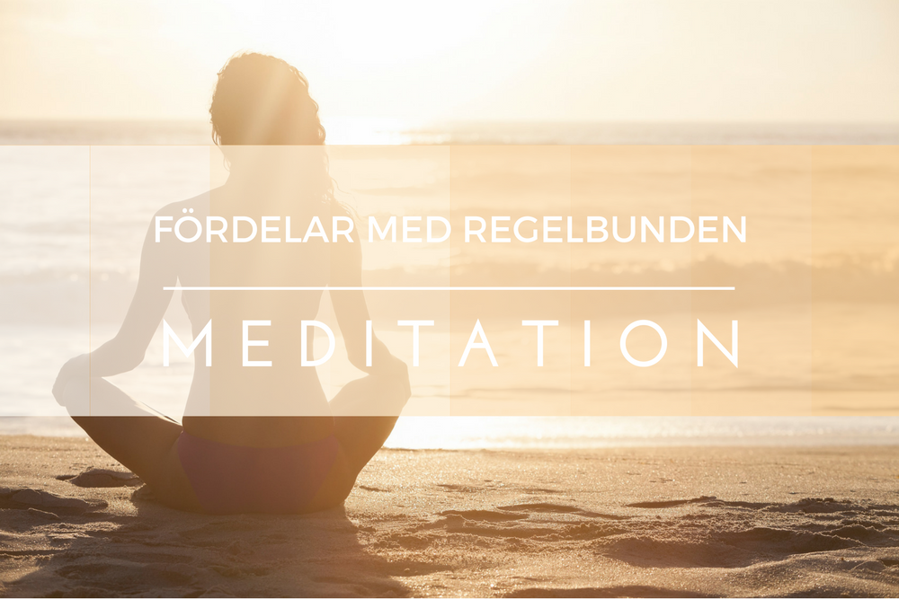 23 fördelar med mediation