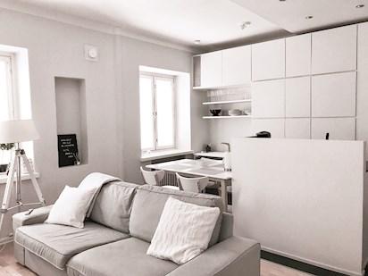 Ljust och rymligt hus fr hela familjen - Houses for Rent in Tl