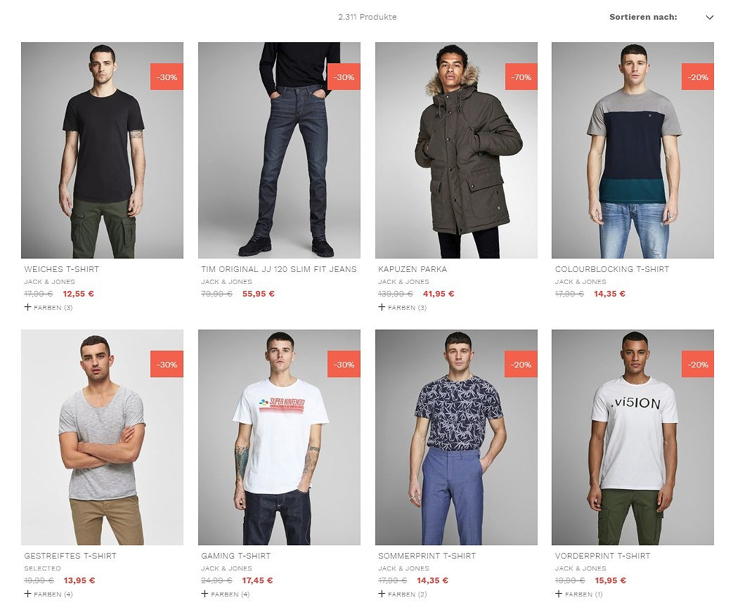 bis zu 50% Rabatt Zipper Top Low Fabric damen DKNY Fashion