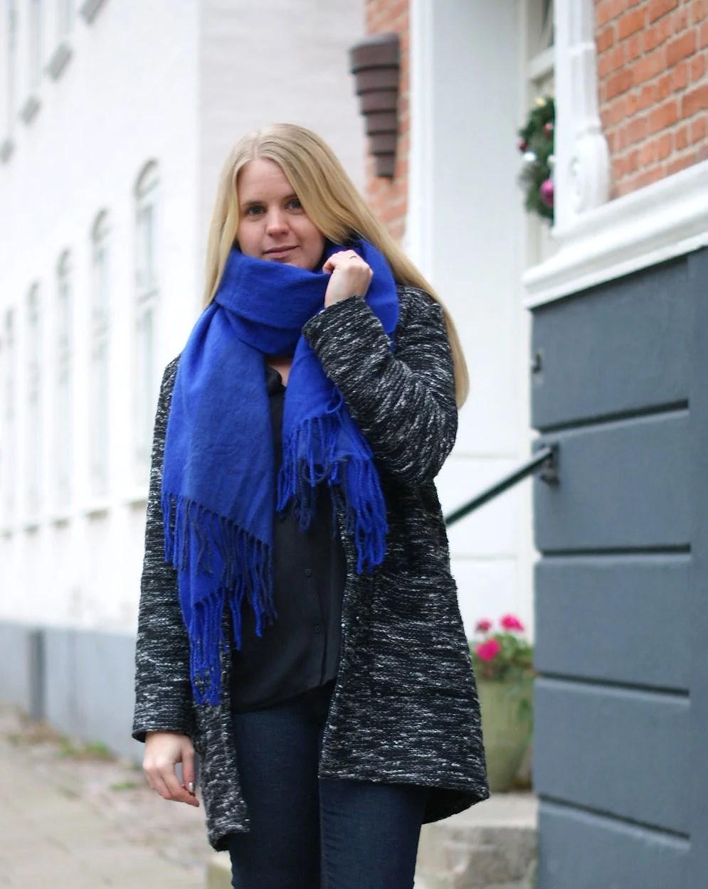 itsmypassions-modeblog-erbsdenmark