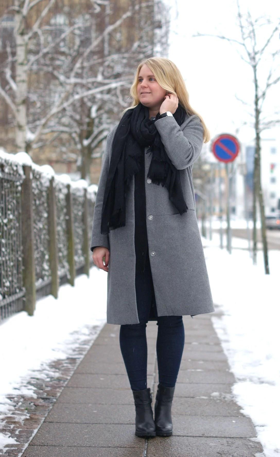 Modeblogger-dansk modeblogger-aalborg blog-nordjysk blogger-Julie Mænnchen-It's My Passions