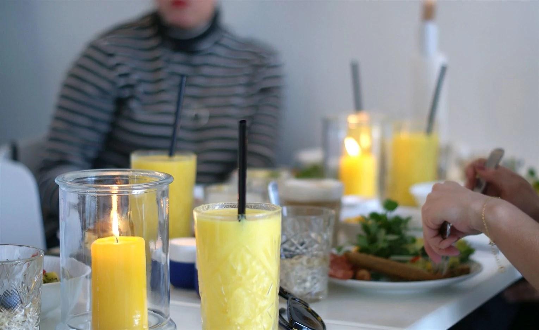 eatlow, Eatlow brunch, Paleo brunch, Aalborg blogger, Aalborg blog, Nordjysk blogger, Nordjysk modeblog, Aalborg modeblogger, Dansk modeblogger, Dansk livsstilsblog, It's My Passions, Mode, Low carb food, Low carb brunch, Brunch i Aalborg, God brunch i Aalborg, Sund takeaway aalborg