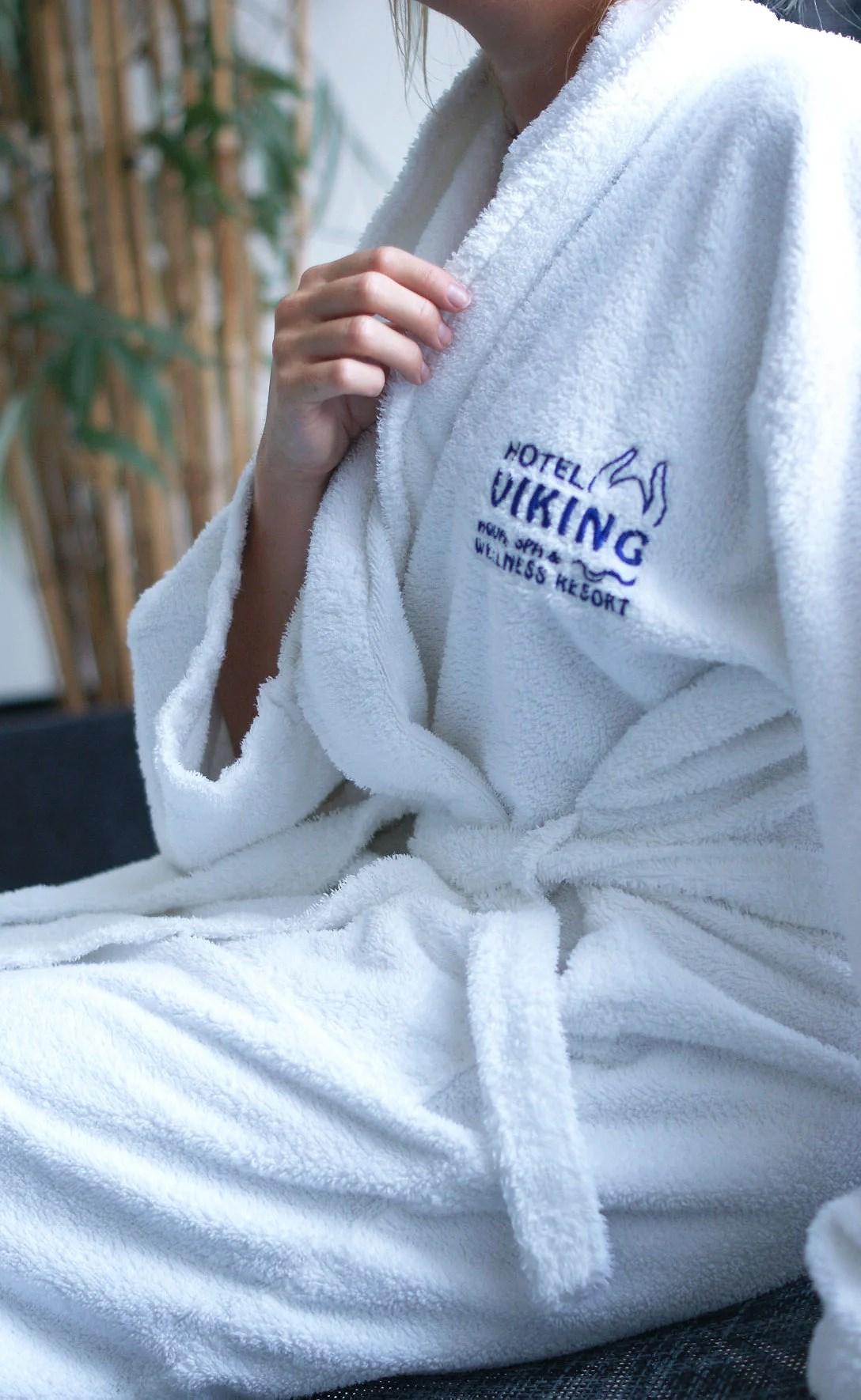 Hotel Viking, Hotel Viking Sæby, Hotel Viking Spa & Wellness ophold, Spa og wellness, Wellness, Spa, Modeblogger, Livsstilsblogger, Dansk modeblog, Dansk livsstilsblogger, It's My Passions, Julie Mænnchen, Ophold, Rejser