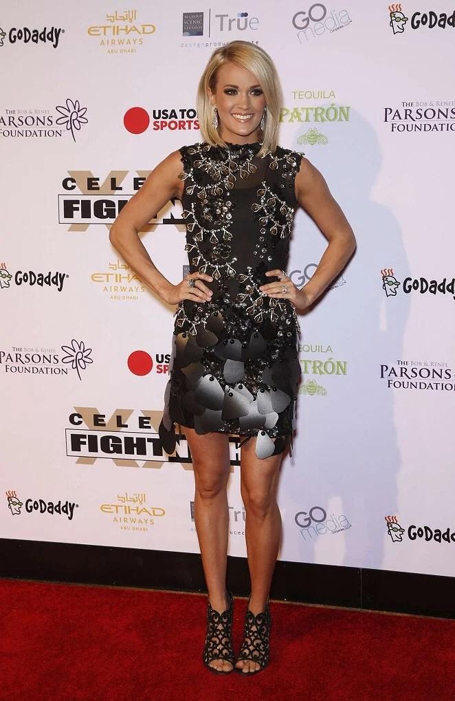 Carrie inspi